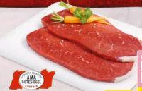 Rindsschnitzelfleisch von Hofstädter