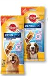 Dentastix von Pedigree