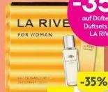 For Women Set von La Rive