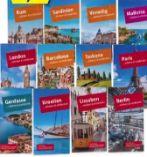 Städte-Reiseführer
