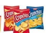 Crunchips von Lorenz