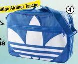 Trefoil Tasche von Adidas