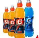 Energy Drink von Gatorade
