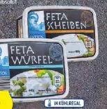 Feta-Würfel von Lyttos