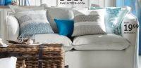 Zweisitzer-Sofa von Ambia
