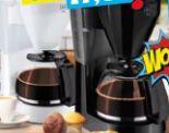 Filterkaffeemaschine Easy von Melitta