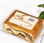 Marmorkuchen von Jomo