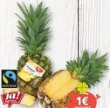 Bio Ananas von ja!natürlich