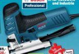 Stichsägen GST 150 CE von Bosch