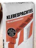 Klebespachtel