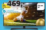 LED-TV 49UJ635V von LG