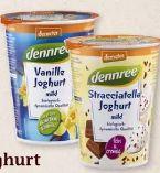 Bio-Joghurt von dennree