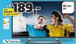 LED-TV SRT32HZ4003N von Strong