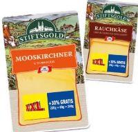 Mooskirchner von Stiftsgold