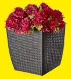 Blumenkübel Rauny