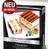 Tiramisu von Despar Premium