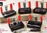Bit-Box von Kraft Werkzeuge