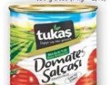 Tomatenmark von Tukas