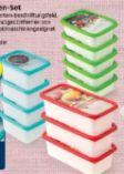 Tiefkühldosen-Set von Crofton