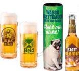 Bier-Geschenkpackung