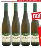 Gelber Muskateller von Weingut Öhlzelt