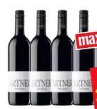 Cuvée Prestige von Weingut Artner