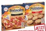 Steinofen Pizza von Wagner
