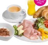 Fitness Frühstück von Mömax