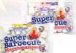 Super Barbecue Marshmallows von Van Damme