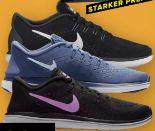 Damen Laufschuh Flex RN von Nike