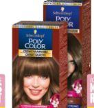 Poly Color Creme Haarfarbe von Schwarzkopf