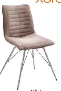 Stuhl von Xora