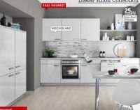 Einbauküche von Dieter Knoll