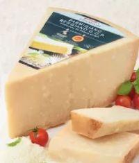 Parmigiano Reggiano von Despar Premium