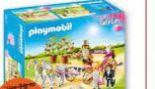 Hochzeitskutsche 9427 von Playmobil