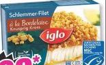 Schlemmerfilet von Iglo