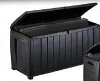 Auflagenbox X-Large