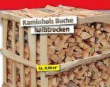 Kaminholz Buche
