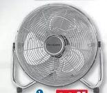 Boden-Windmaschine von Pro Klima