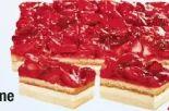 Erdbeer Frischkäse Sahnetorte von Pfalzgraf
