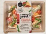 Spargel Suppenkit von Simply Good