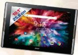 Tablet-Iconia One 10 B3-A40FHD von Acer