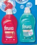 Feinwaschmittel Flüssig von Fewa