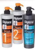 Professional Shampoo von Diplona