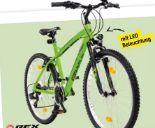 ATB Graveler 8.3 von Rex-Bike