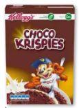 Smacks von Kellogg's