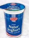 Natur Joghurt von Schärdinger