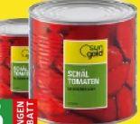 Geschälte Tomaten von Sungold