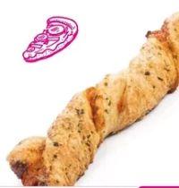 Pizzaschleife