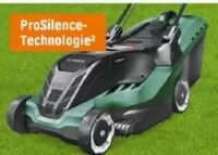 Rasenmäher Advanced Rotak 690 von Bosch